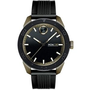 Authentic Movado Bold Sport Watch